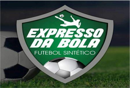 EXPRESSO DA BOLA MENINO DEUS