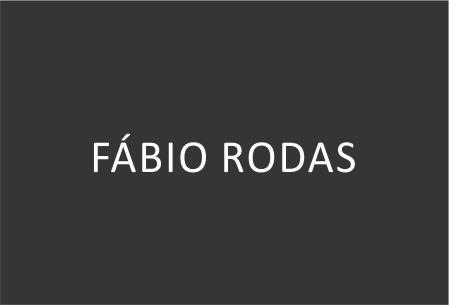FÁBIO RODAS