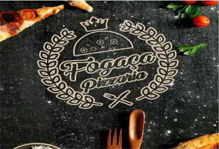 FOGAÇA PIZZARIA