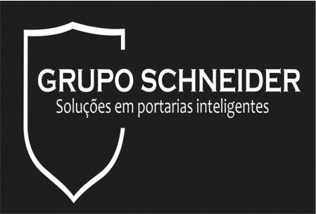 GRUPO SCHNEIDER SISTEMAS INTELIGENTES DE SEGURANÇA