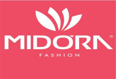 MIDÓRA FASHION