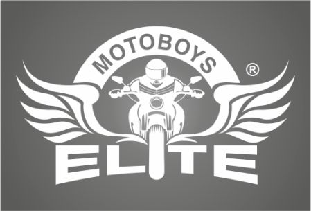 Motoboys Elite