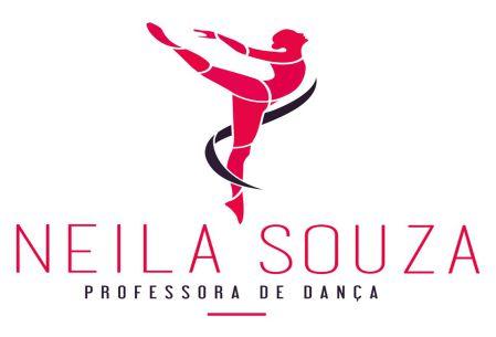Neila Souza Professora de Dança