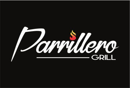 PARRILLERO GRILL