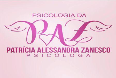 PSICÓLOGA PATRICIA ZANESCO