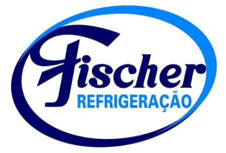 REFRIGERAÇÃO FISCHER