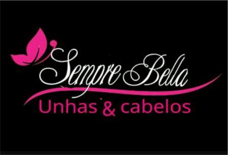 SEMPRE BELLA STUDIO DE BELEZA