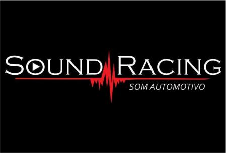 SOUND RACING SOM AUTOMOTIVO