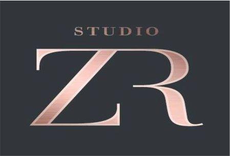 STUDIO ZR