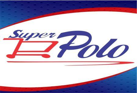 Super Polo Supermercado
