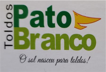 TOLDOS PATO BRANCO