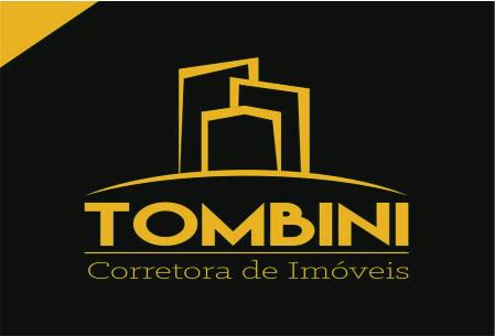 TOMBINI CORRETORA DE IMÓVEIS