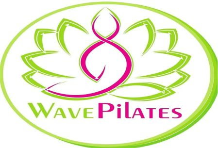 WAVE PILATES