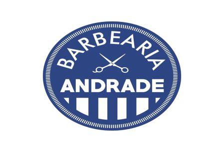 BARBEARIA ANDRADE