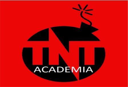 ACADEMIA TNT