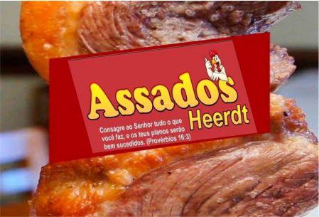 ASSADOS HEERDT