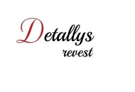 DETALLY`S REVEST
