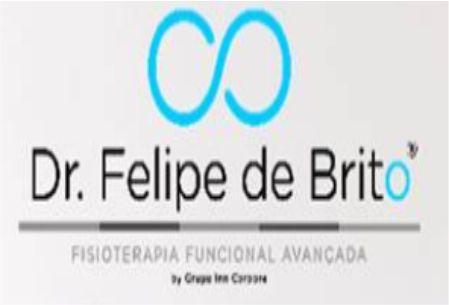 DR. FELIPE DE BRITO FISIOTERAPEUTA