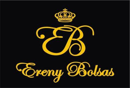 ERENY BOLSAS PERSONALIZADAS