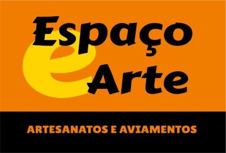 ESPAÇO E ARTE ARTESANATOS E AVIAMENTOS