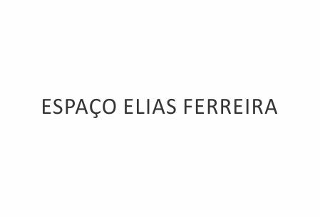 ESPAÇO ELIAS FERREIRA