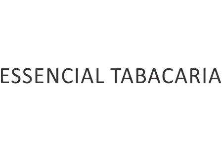 ESSENCIAL TABACARIA