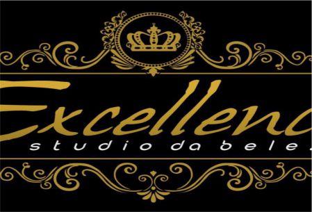 Excellence Studio da Beleza