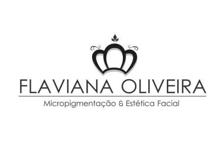 Flaviana Oliveira Micropigmentação