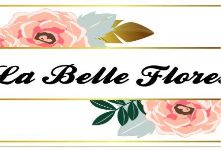 LA BELLE FLORES