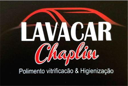 Lava Car Chaplin Full Detailer