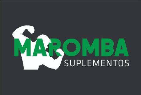 MAROMBA SUPLEMENTOS