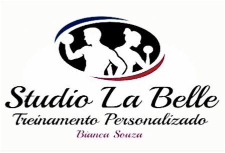 STUDIO LA BELLE TREINAMENTO PERSONALIZADO