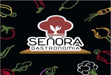 Senõra Gastronomia