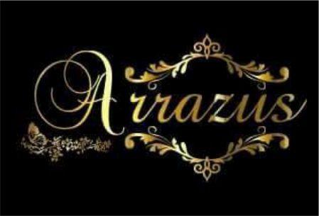 ARRAZUS MODA