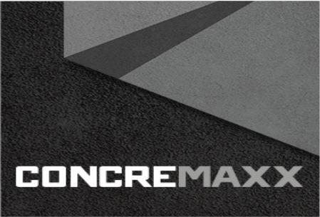 CONCREMAXX ARTEFATOS DE CIMENTOS