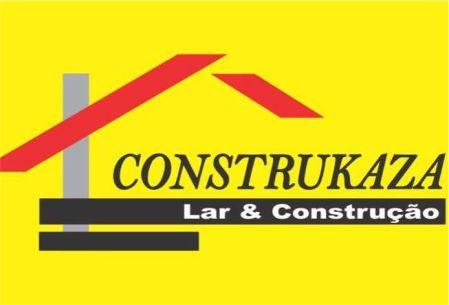 CONSTRUKASA LAR & CONSTRUÇÃO