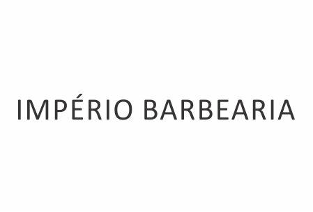 IMPÉRIO BARBEARIA