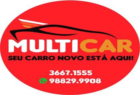 MULTICAR COLOMBO