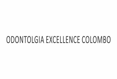 ODONTOLGIA EXCELLENCE COLOMBO