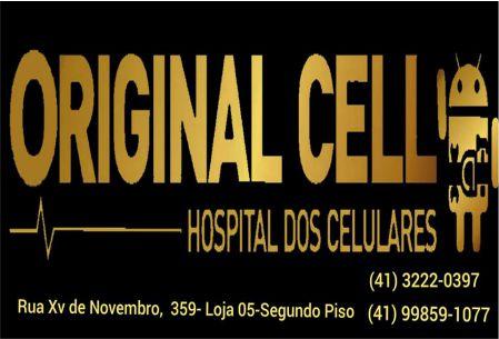 ORIGINAL CELL