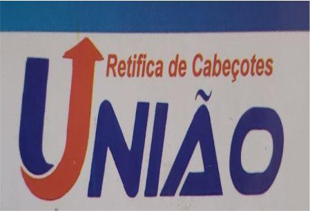 RETÍFICA DE CABEÇOTES UNIÃO