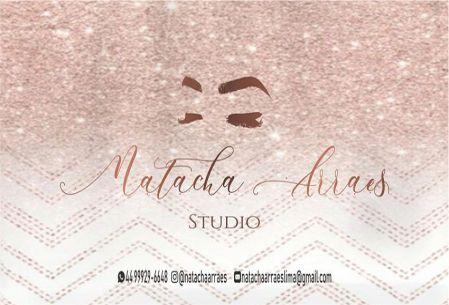 STUDIO NATACHA ARRAES