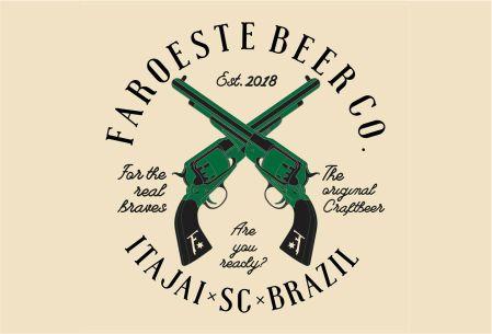 faroeste beer