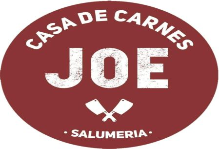 CASA DE CARNES JOE BITURUNA