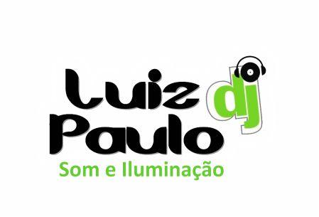 DJ LUIZ PAULO DRACENA SP