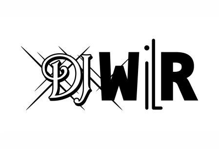 DJ WR PORTO UNIÃO