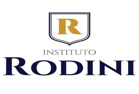 DR. JULIANO RODINI & DRA. MARIANA RODINI