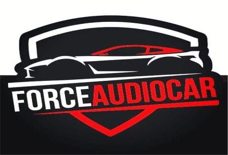 FORCE ÁUDIO CAR