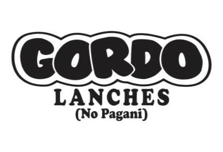 GORDO LANCHES