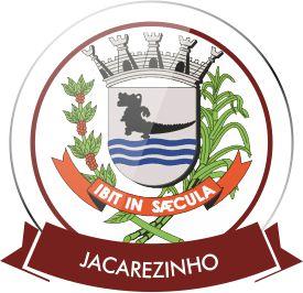 JACAREZINHO1